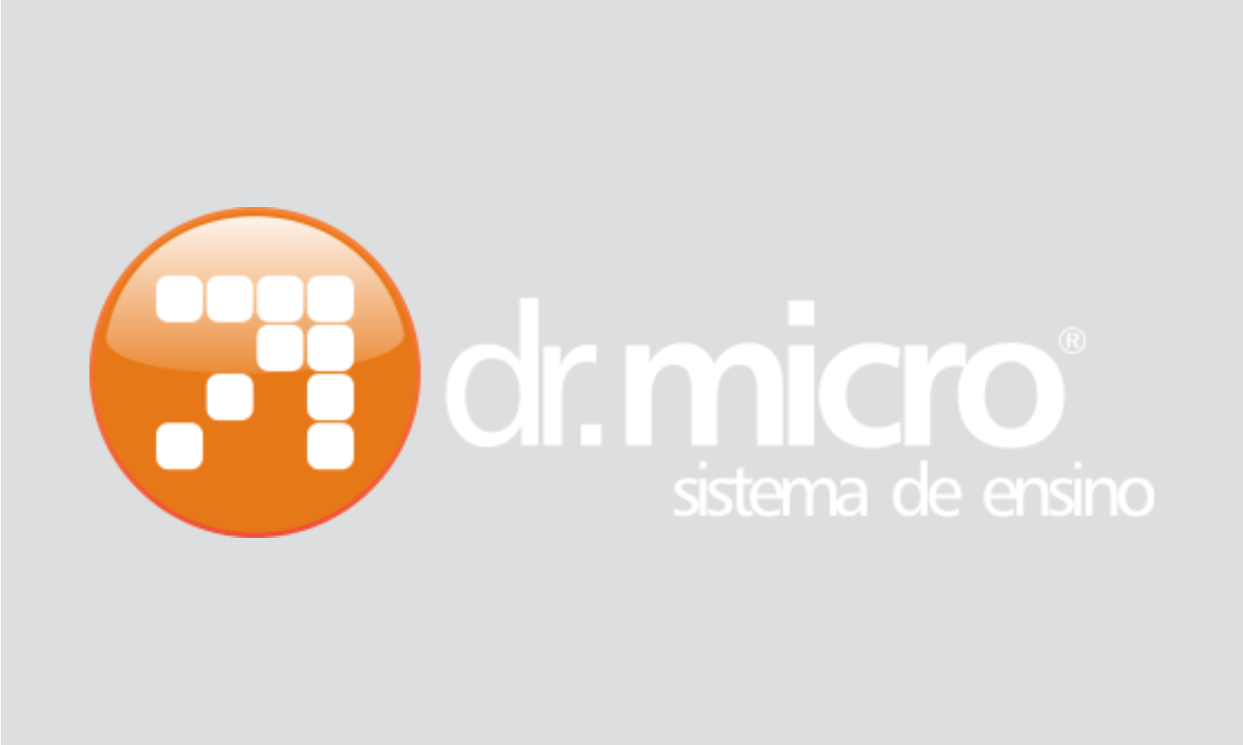 Dr Micro